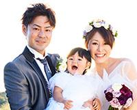 P_wakamura_02