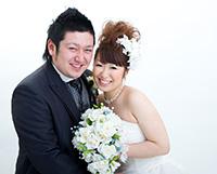 p-akito-noriko