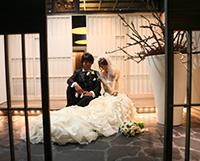 matsuura-yuka