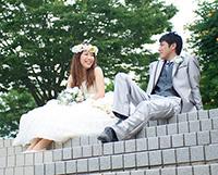 p-satoshi-chieko