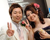 shigeto-yuka