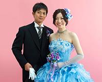 p-yasuyoshi-eriko