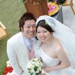 SHIGETO♥YUKA04