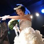 TAKASHI♥HIROKO-08