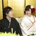 yasuhiro_sayaka_08