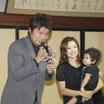 yasuhiro_sayaka_11