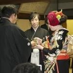 yasuhiro_sayaka_13