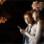 takuya_haruka_11