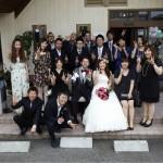 yasuhiro_sayaka_14