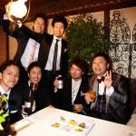 kisugi_08