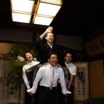 tsutsui_02_09