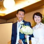 kobayashi_photo_09