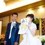 kobayashi_photo_10
