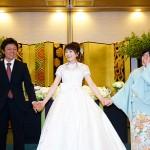 kobayashi_photo_11