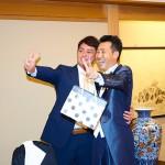 kobayashi_photo_12