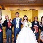 kobayashi_photo_16