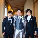 sato_photo_14