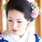 ando_photo_02