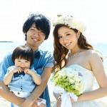 arao_photo_05
