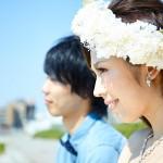 arao_photo_09