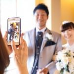 chonan_photo_10