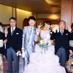 honma_photo_17