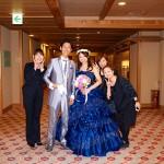 kato_photo_12