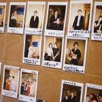 小林様_photo_10
