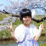 佐藤様_photo_05