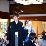 sugawara_photo_05