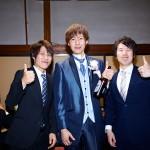 sugawara_photo_11