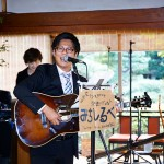 sugawara_photo_12