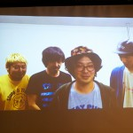 sugawara_photo_14