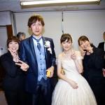 sugawara_photo_16