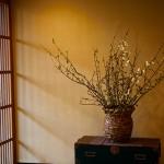 矢野様photo_02