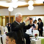 矢野様photo_09